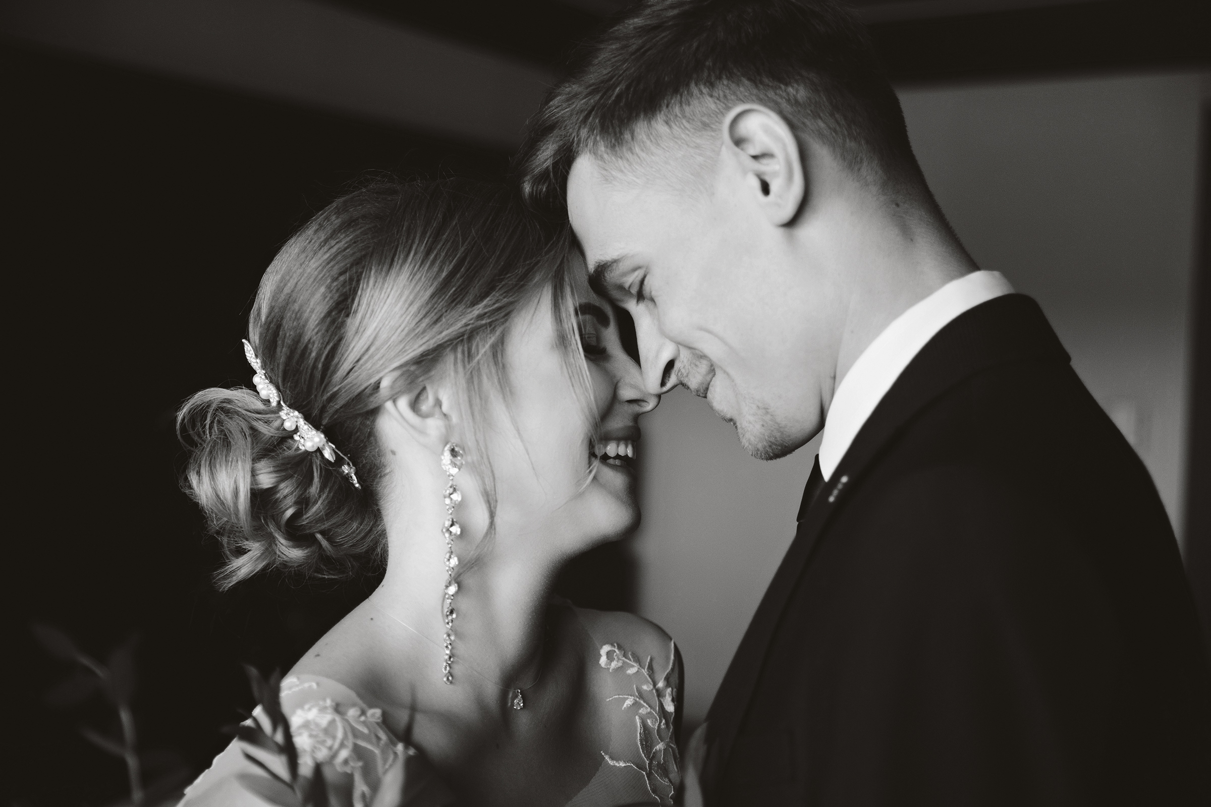 свадебная флористика киев, свадебные фотографии, свадебный фотограф киев, фотограф на свадьбу, вышгород, места для фотосессии киев, васильков, Арт-готель Баккара